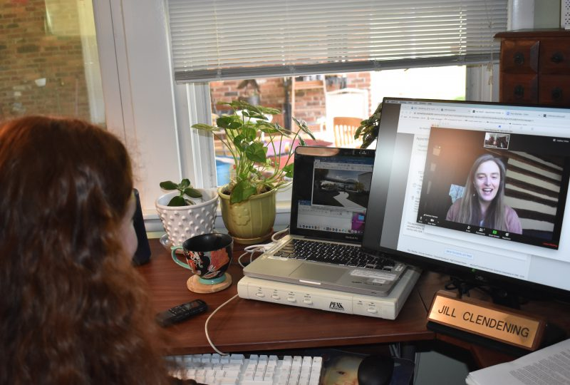 Remote Therapy – Is It a Good Alternative to Face -To-Face Appointments?